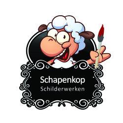 rsz_schapenkop_schilderwerken_logo_nieuw